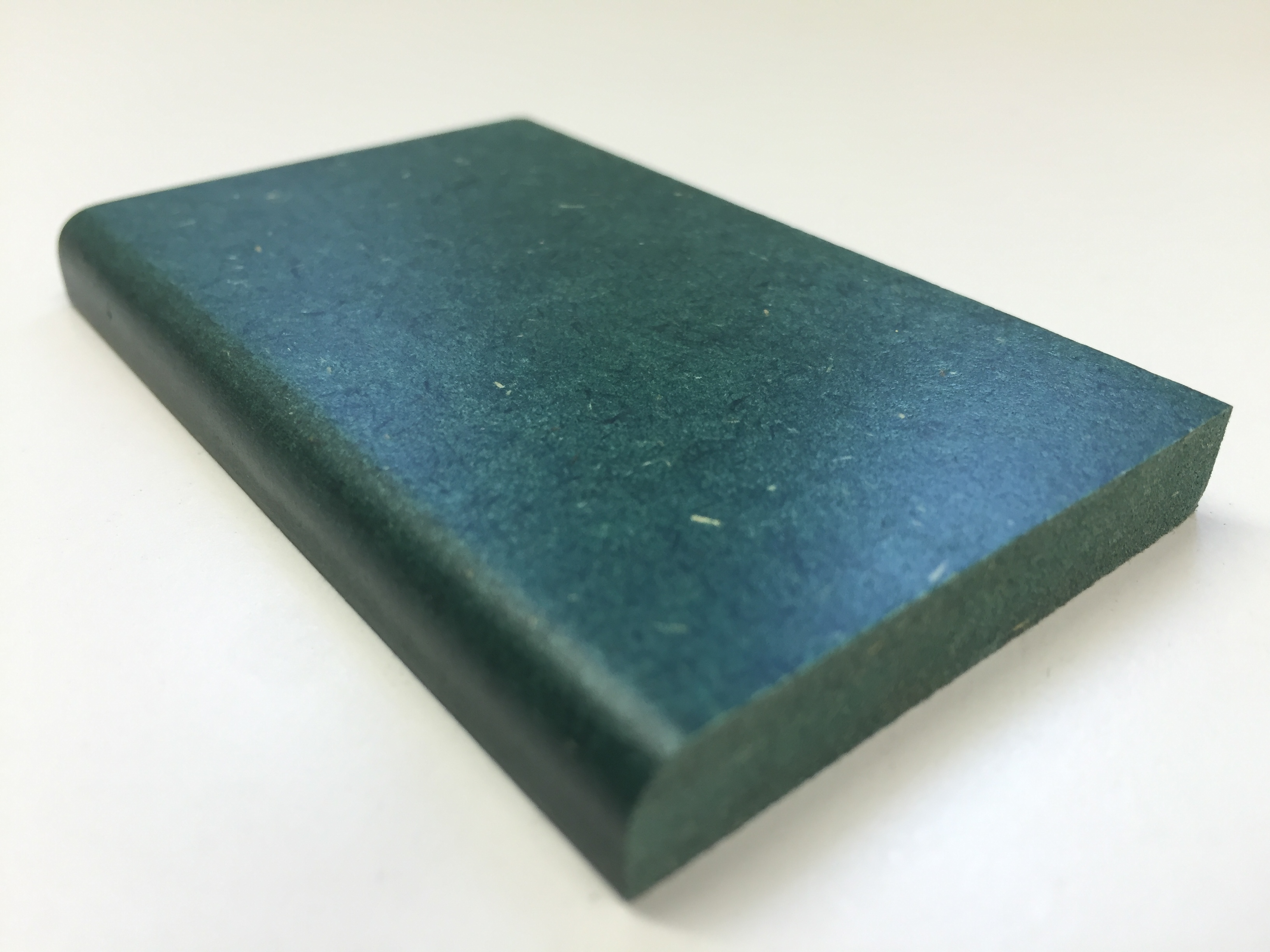 Mdf valchromat green mint mdf valchromat colored for Mdf colors