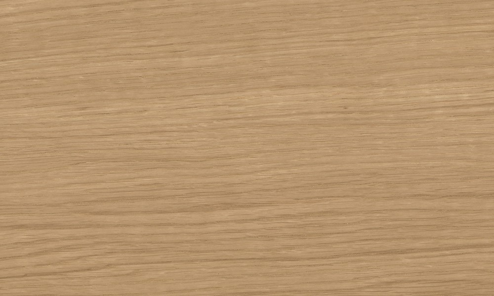 Aranya - Oak Natural Veneered MDF