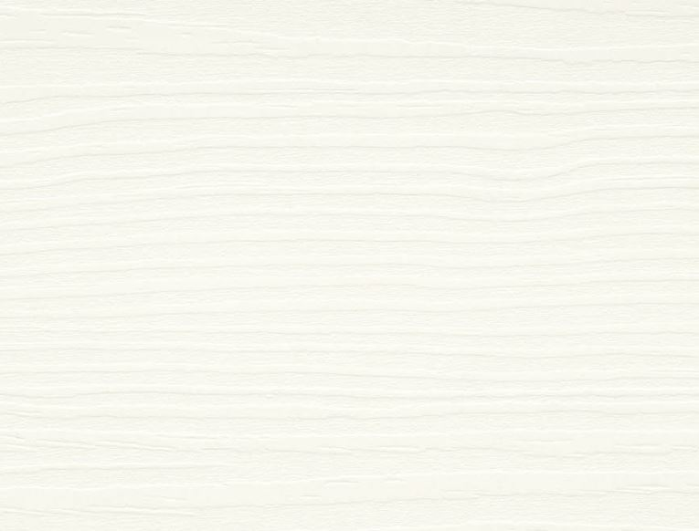 Premium White W1000 St38 Mfc Melamine Faced Chipboard