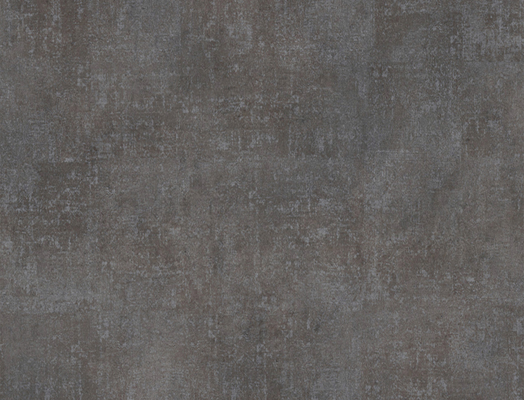 Anthracite Metal Fabric F461 ST10