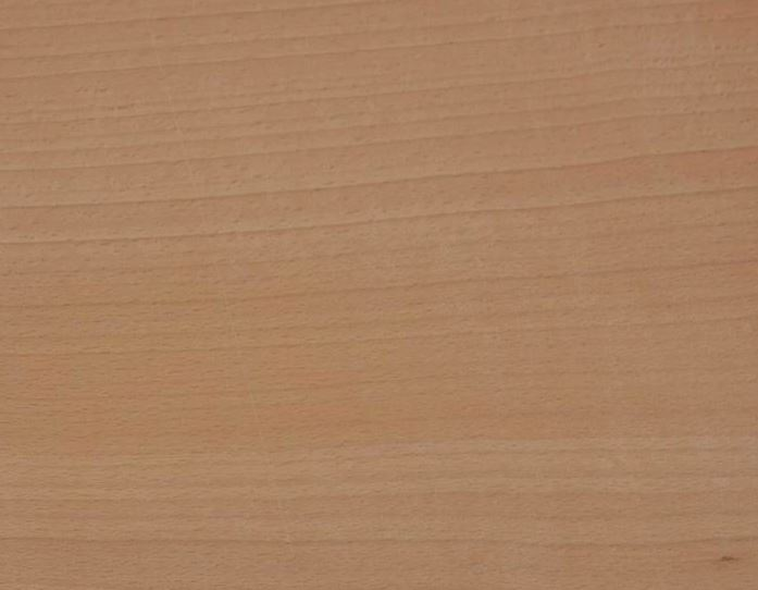 Steamed Beech Veneered MDF