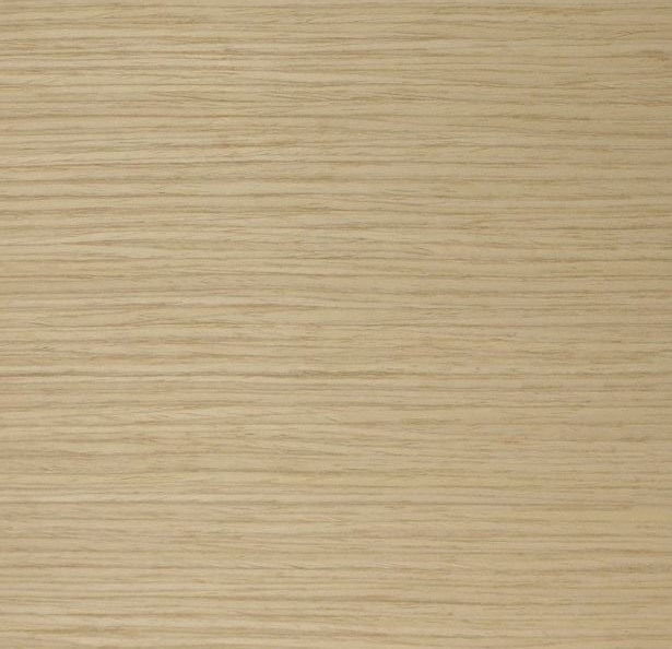 Quarter Cut Oak Veneered MDF