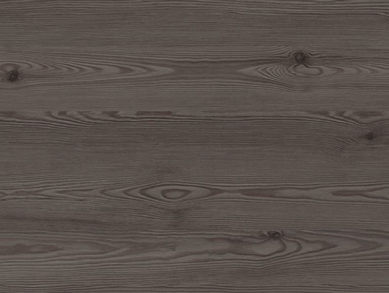 Anthracite Mountain Larch H3406 ST38 Textured (Decor)