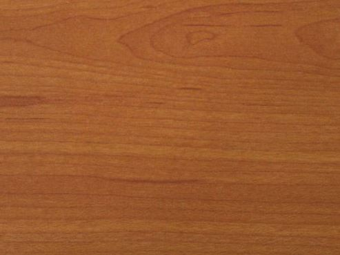 Cherry Veneered MDF